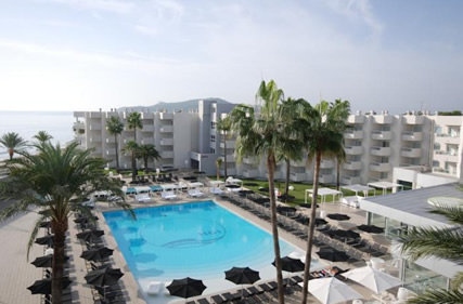 Hotel-Garbi-Ibiza