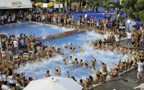 Punta-Arabi-Partyhotel