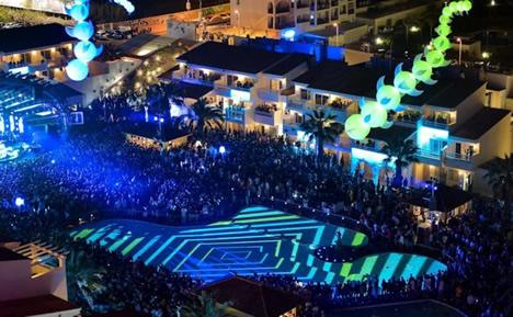 Ushuaia-Hotel-Ibiza
