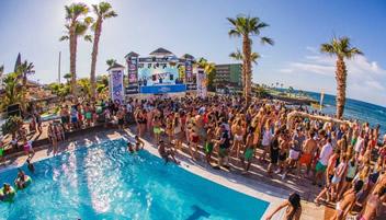 Star-Beach-Village-Partyhotel