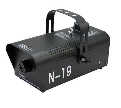 Eurolite-N-19