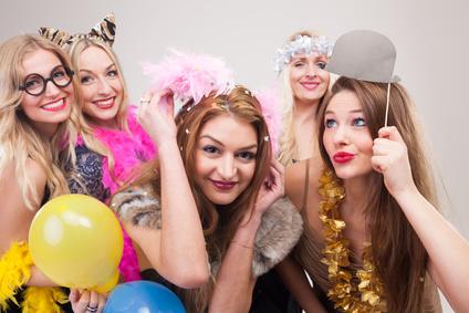 Frauen kennenlernen ohne party