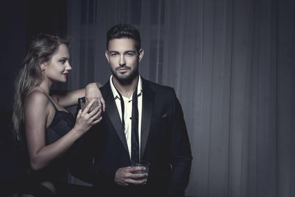 James Bond Party Feiern Ideen Tipps Und Mehr